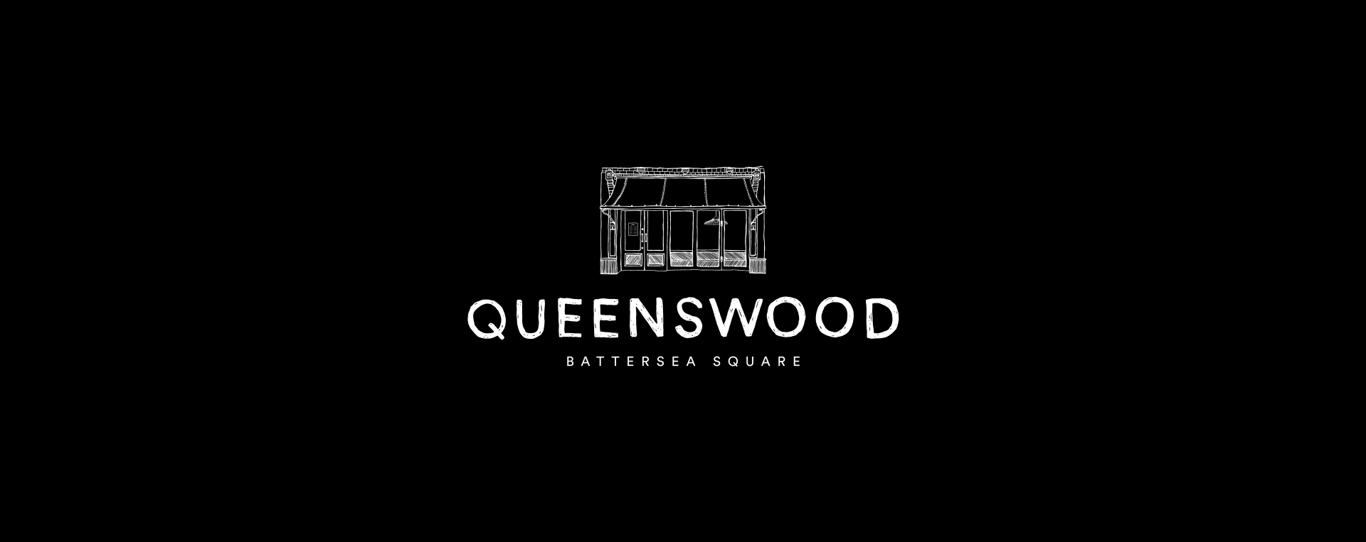 queenswood